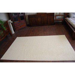 Teppichboden GLITTER 312 cremefarbig