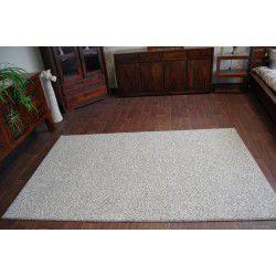 Teppichboden XANADU 303 cremefarbig  grau