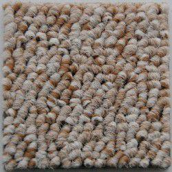 Teppichfliesen LARGO farb 103