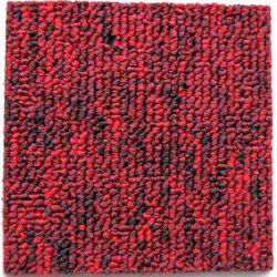 Teppichfliesen LARGO farb 316