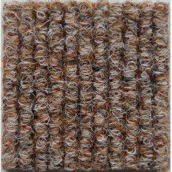 Teppichfliesen PRIMA farb 155