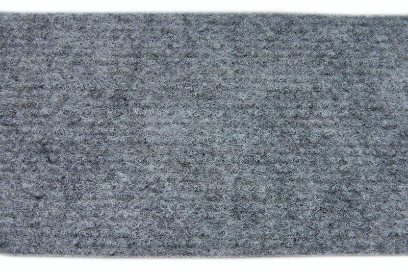 teppichboden malta 901 grau. Black Bedroom Furniture Sets. Home Design Ideas