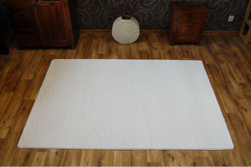 Teppich ACRYL MIRADA 0043 KemikKemik
