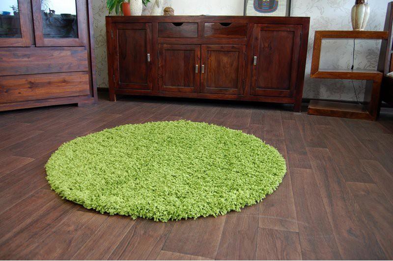 teppich kreis shaggy galaxy 9000 gr n. Black Bedroom Furniture Sets. Home Design Ideas