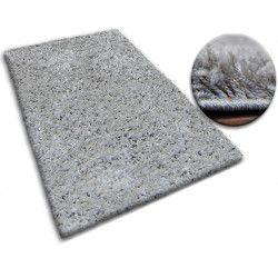 Teppich SHAGGY GALAXY 9000 grün