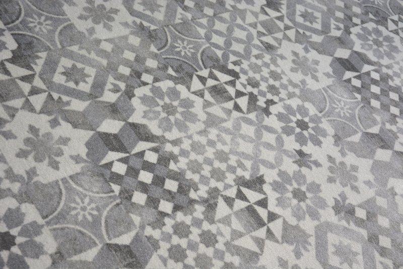 teppich teppichboden maiolica grau lisboa. Black Bedroom Furniture Sets. Home Design Ideas