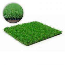 KUNSTRASEN ORYZON Evergreen - Fertige Größen