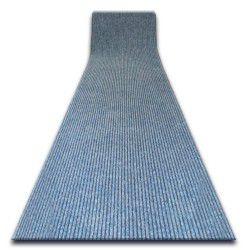 Läufer - Fusabtreter LIVERPOOL 036 blau