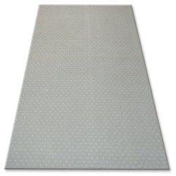 TEPPICH - Teppichboden AKTUA 143 beige