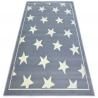 Teppich BCF STARS 3975 grau