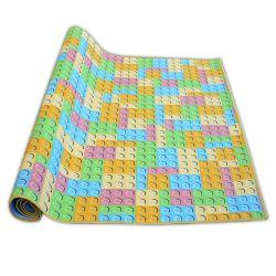 Teppichboden für Kinder LEGO