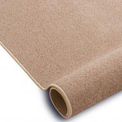 Teppichboden ETON 172 beige
