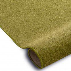 Teppichboden ETON 140 grün