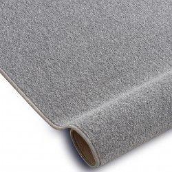 Teppichboden ETON 152 silber