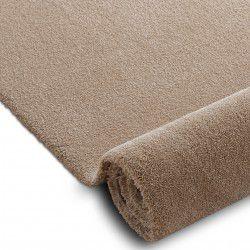 Teppichboden STAR beige 35