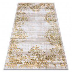 Teppich ACRYL USKUP 358 beige