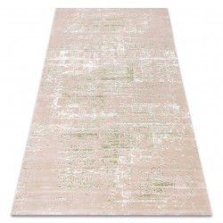 Teppich ACRYL DIZAYN 8841 grün