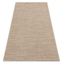 Teppich FORT SISAL 36201082 beige