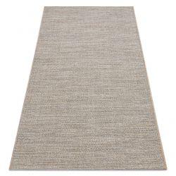 Teppich FORT SISAL 36201852 beige