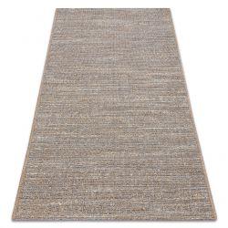 Teppich FORT SISAL 36205852 beige