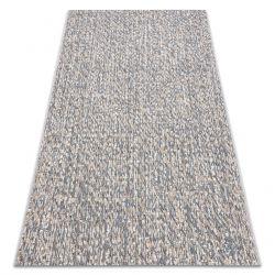 Teppich FORT SISAL 36203851 beige