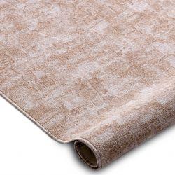 Teppichboden SOLID beige 30 BETON