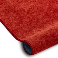 Teppichboden SERENADE 316 rot