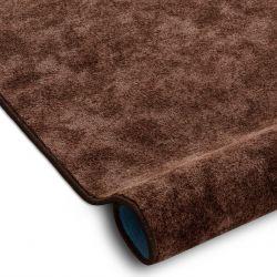 Teppichboden SERENADE 822 braun