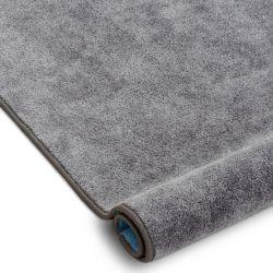Teppichboden SERENADE 900 grau