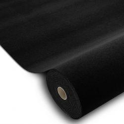 Teppichboden Auto TRIUMPH 990 schwarz Fertigmaß