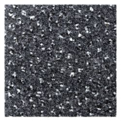 Teppichboden TRAFFIC grau 330 AB