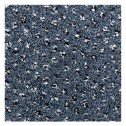 Teppichboden TRAFFIC grau graphit 990 AB