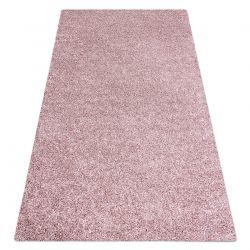 Moderner Waschteppich ILDO 71181020 rosa