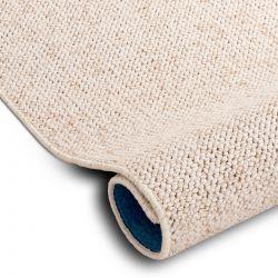 Teppichboden CASABLANCA 610 creme