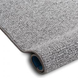 Teppichboden CASABLANCA 920 grau