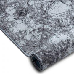 Teppichboden CONCRETE Beton grau