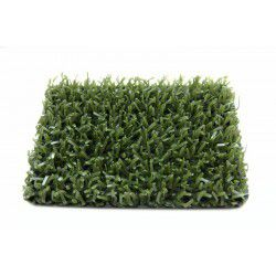 Fusabtreter AstroTurf breite 91 cm klassisch grün 01