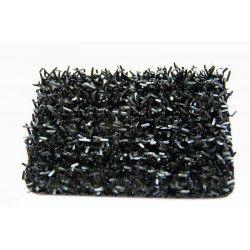 Fusabtreter AstroTurf breite 91 cm black 09