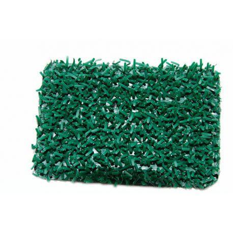 Fusabtreter AstroTurf breite 91 cm Waldgrün 17