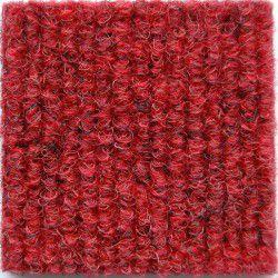 Teppichfliesen REX farb 316