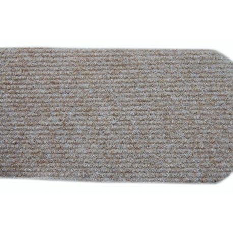 Teppichboden MALTA 200 beige