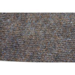 Teppichboden MALTA 310 braun