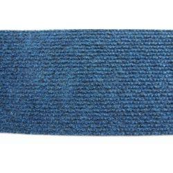 Teppichboden MALTA 808 navy blue
