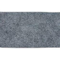 Teppichboden MALTA 901 grau
