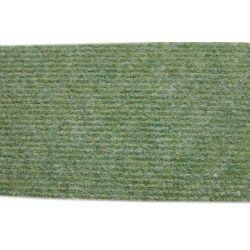 Teppichboden MALTA 600 grün