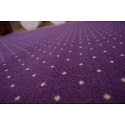 Teppichboden AKTUA 087 violett
