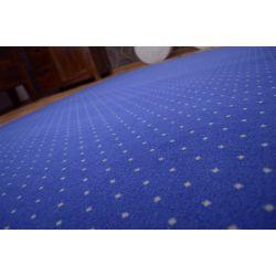 Teppichboden AKTUA 178 blau