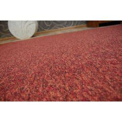 Teppichboden SUPERSTAR 170