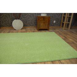 Teppichboden LAS VEGAS 41 grün