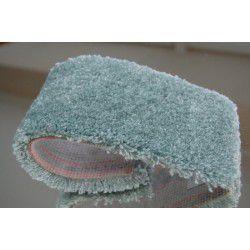 Teppichboden polyamid SECRET 29